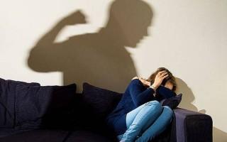 Нужен ли нам закон о профилактике семейно-бытового насилия?