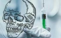 В России введена обязательная вакцинация от коронавируса. Что делать?