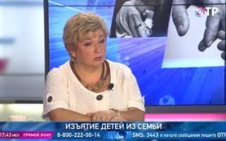 Родители вышли на пикеты в поддержку решений Съезда родителей России