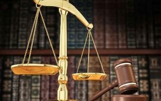 Суд Петербурга не отдал российского ребенка немецкому отцу-русофобу
