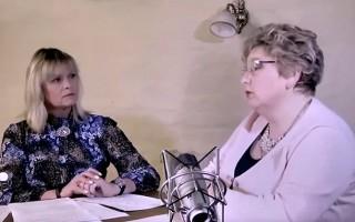 «Подводные камни» закона о семейно-бытовом (домашнем) насилии