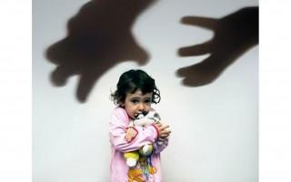 Законопроект о «профилактике семейного насилия» — шаг к прозрачным стенам?