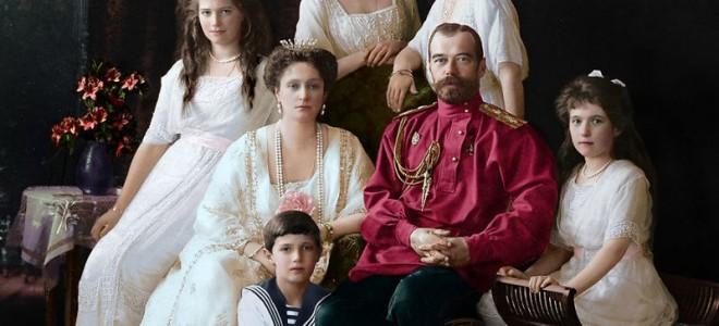 Выставка «Семья императора» вызвала большой интерес общества и будет продлена
