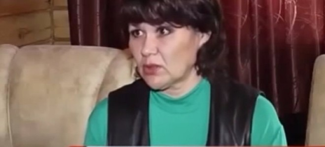 Социальная справедливость в Татарстане под родительским контролем