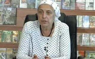 Психологи, педагоги и деятели культуры вышли из Совета Кузнецовой