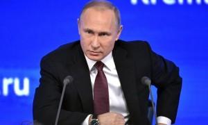 Президент России поручил проанализировать практику изъятия детей из семей