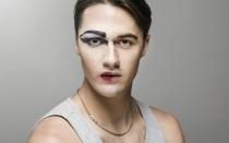 Пропаганда превращает подростков в трансгендеров
