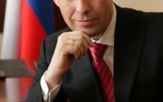 Обращения и телеграммы Президенту РФ с поддержкой Павла Астахова на посту Уполномоченного по правам ребенка