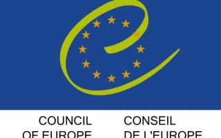 Глава Совета Европы требует не изменять «закон о шлепках»