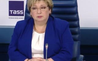 Ольга Леткова: Недопустимо, чтобы президентский Уполномоченный так бессовестно предавал интересы российских семей