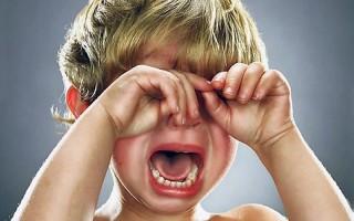 ПОЗИЦИЯ                        Ассоциации родительских комитетов и сообществ   (АРКС) по поводу законопроекта «Об основах системы профилактики семейно-бытового насилия».