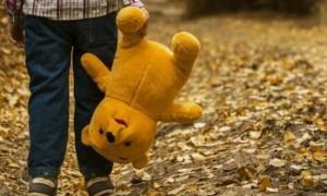 Отобранный из семьи ребенок скончался в детском доме в Подмосковье