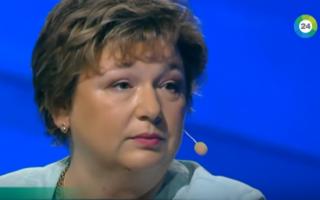 Эвтаназия по-русски: без права на смерть