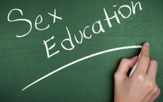 Просвещение или растление: нужно ли вводить сексуальное воспитание в школе