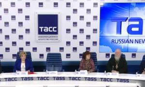 Ювенальная система в России. Итоги независимого мониторинга.