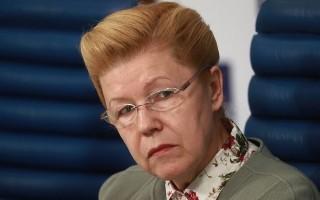 Мизулина направит запрос в МИД относительно ситуации с изъятием девочки из российской семьи в Эстонии